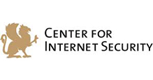 Centre for Internet Security