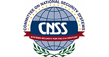 CNSS Committee on National Security Systems
