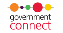 Government Connect