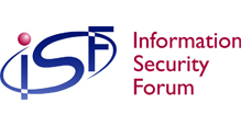 ISF Information Security Forum