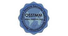 OSSTMM Open Source Security Testing Methodology Manual