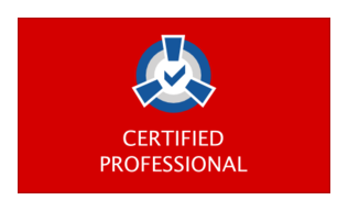 certified_professional_ccp