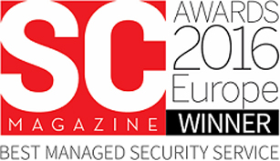 sc magazine security award