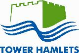 london-borough-of-tower-hamlets-logo