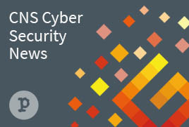 Cyber Security News a CNS Group publication