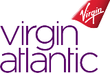 virgin_atlantic_555px3