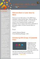 CNS_Client_Newsletter-Issue_5