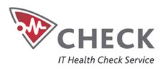 Check IT Health Check Service