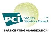 PCI Standards